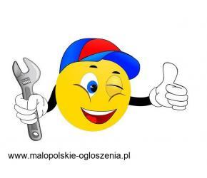 Monter konstrukcji stalowych- praca w Niemczech od zaraz!!